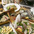 あかし亭 魚の棚店のおすすめ料理1