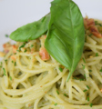 料理メニュー写真【Lunch & Dinner】本日のパスタ