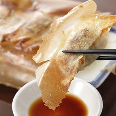 食べ放題 餃子や 東神奈川店のおすすめ料理1