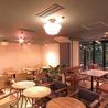 CHERRY BEANS CAFE&Gaest.のおすすめポイント1