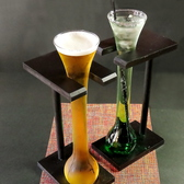 串天 創作Dining ゆるりのおすすめ料理3