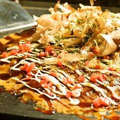 花門亭 かもんてい 横浜西口店のおすすめ料理1