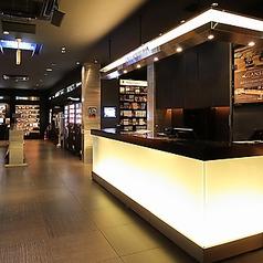 グランサイバーカフェ バグース 靖国通り店の写真