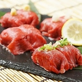 個室居酒屋 福わうち 岡山店のおすすめ料理1