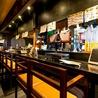 京都七条焼肉酒場 やまだるまのおすすめポイント3