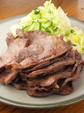 神田やまし田のおすすめ料理1