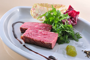 アロマクラシコ Aroma Classicoのおすすめ料理1