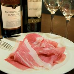 肉バル MANZO マンゾ 池袋駅西口のおすすめ料理1