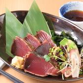 海鮮と鶏の藁焼き わらどり 盛岡大通のおすすめ料理3