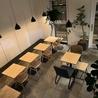 バームーンウォーク bar moon walk 大阪梅田店のおすすめポイント2