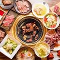 牛角 姫路駅前店のおすすめ料理1