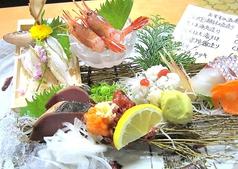 酒房味道楽 ごん兵衛 尼崎店のおすすめ料理1