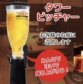 MOTSUYA福多 其ノ二のおすすめ料理3