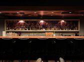 TIME Bar&Restaurant 大分市のグルメ