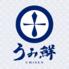 うみ鮮 名古屋店のロゴ