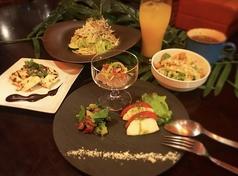 Kitchen RYOMA キッチンリョウマのおすすめ料理1