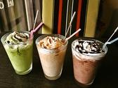 AK cafe&Barのおすすめ料理3