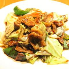創作中華料理 えん弥 えんやのおすすめ料理1