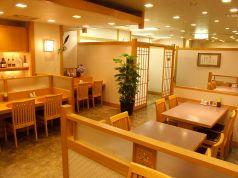 瀬戸内料理 東雲の写真