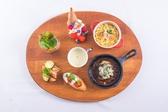 ビストロ ヒカリヤのおすすめ料理2