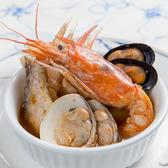 ビストロ イマイ 橿原のおすすめ料理2