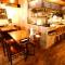 魚介バル いかり屋kitchenの写真