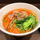 麺処 明かり家 北海道のグルメ