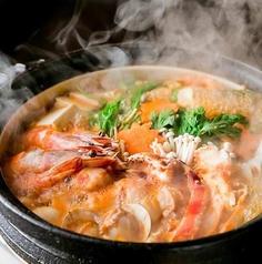 和膳旬鮮 田町店のおすすめ料理1