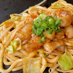 喃風 大阪狭山店のおすすめ料理1