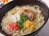 琉球ぼうず 青梅店のおすすめ料理3