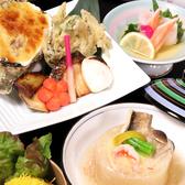 新潟の時のおすすめ料理2