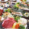 肉と肴と鉄板 千寿