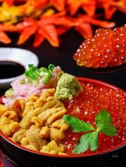 伏見 寺田家 本家のおすすめ料理1