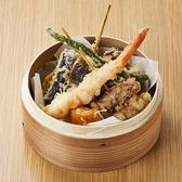 天ぷら酒場 ゴロー 静岡のおすすめ料理3