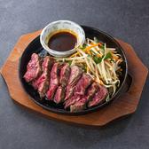 鉄板焼・お好み焼き 一歩 新宿西口ハルク店のおすすめ料理2