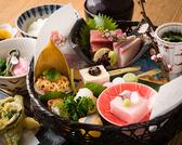 きた山 新横浜店のおすすめ料理2