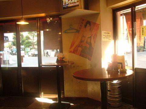 ディープな新宿は、人情とうまさ安さが売り!オススメのせんべろ居酒屋3軒
