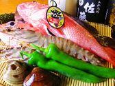 もり田のおすすめ料理2