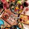 個室 塊肉×農園野菜 Nick&Noojoo 新橋本店の写真