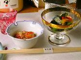 もり田のおすすめ料理3