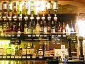 Bar Vevedoresの雰囲気3