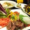 鉄板cuisine Feuのおすすめポイント1