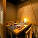 【全席個室】飯田橋,神楽坂で女子会・会社宴会・接待に