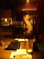 すき焼き 松山 燦 別館の特集写真