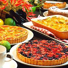南欧田舎料理のお店 タパスのおすすめ料理2