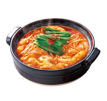 赤から 真岡店のおすすめ料理1