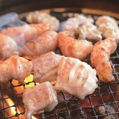 むてきの寅蔵 福山のおすすめ料理1