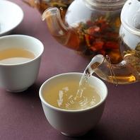 工芸茶各種ございます。
