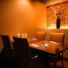 中国料理 空の特集写真