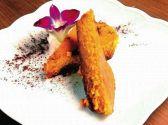 キングストングリルのおすすめ料理3